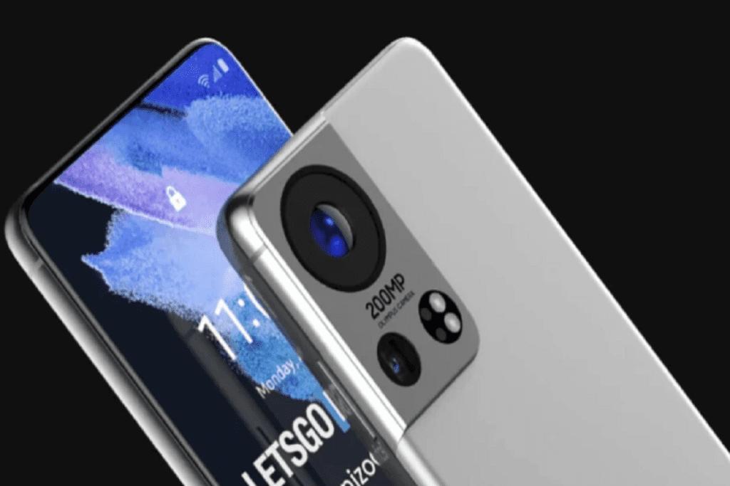 Samsung-Galaxy-S22