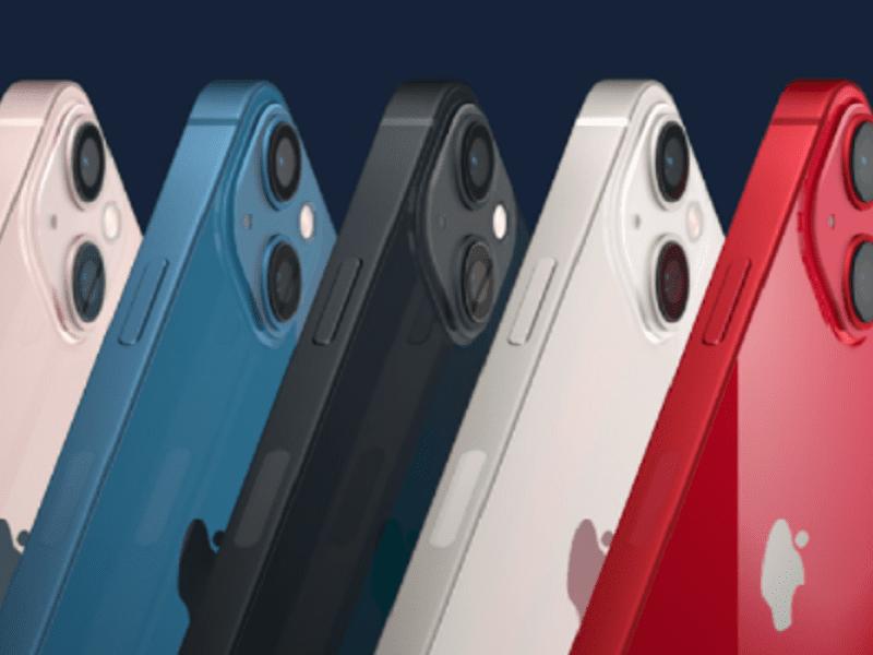 Warna-baru-iPhone-13